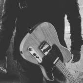 New songs!