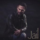 Jail (Alternate version)