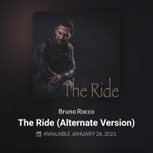 New version of The Ride